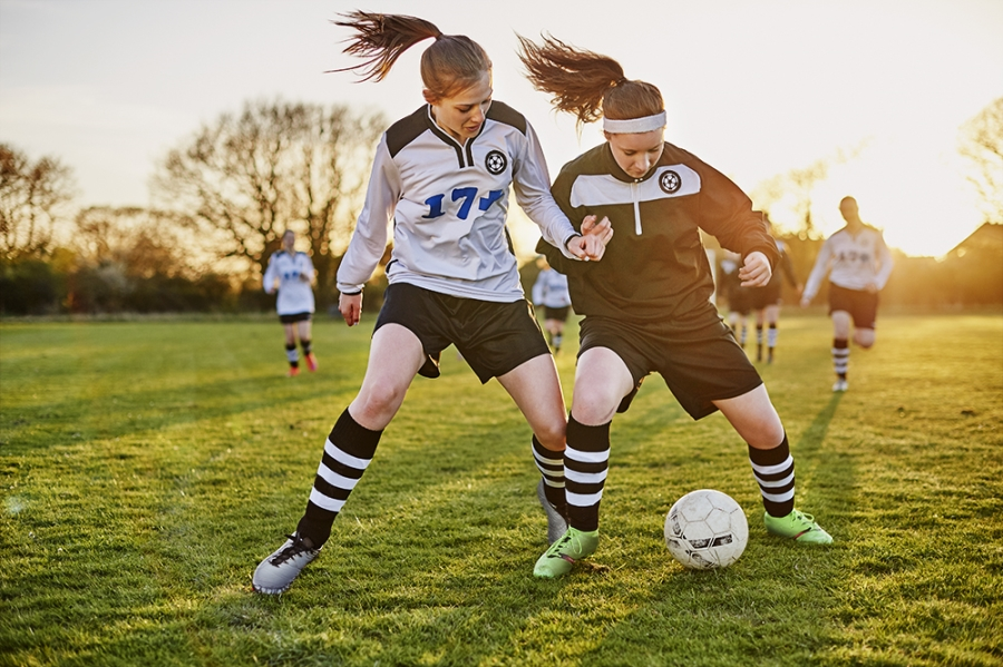 Female Football_1